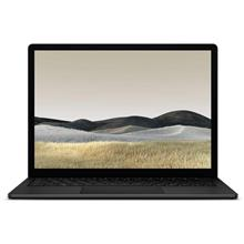 لپ تاپ مایکروسافت Surface Laptop 3 Core i7 16GB 512GB SSD Intel Touch Laptop